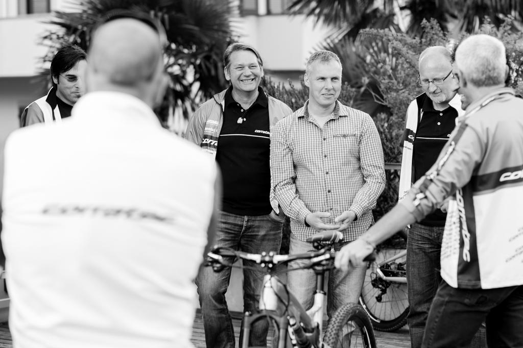 Eventfotografie-Mountainbikefestival-Gardasee Produktvorstellung