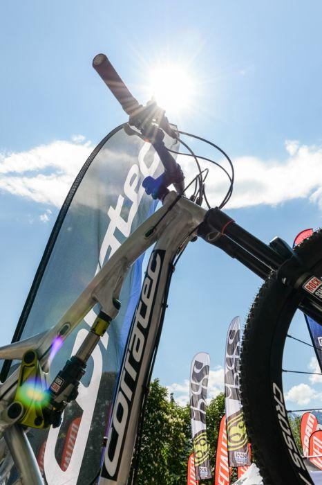 Eventfotografie-Mountainbikefestival-Gardasee Bike einzeln