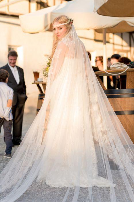 Hochzeits-Fotografie Hofgut Hohenstein
