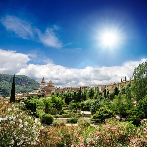 Fotoreise-Mallorca