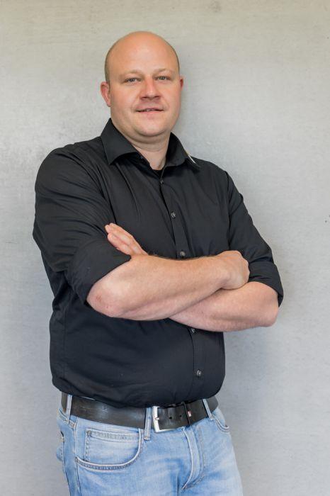 Unternehmensfotografie-Rottweil Business-Portrait