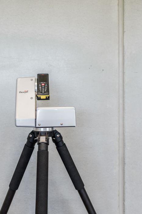 Unternehmensfotografie-Rottweil Detail Messgerät