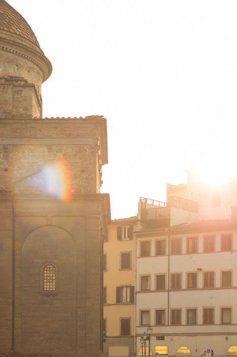 Italien, Florenz, Hochzeitsfotografie, After Wedding Shooting