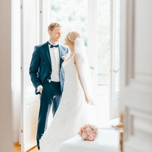 Hochzeitsfotograf-Rottweil-001