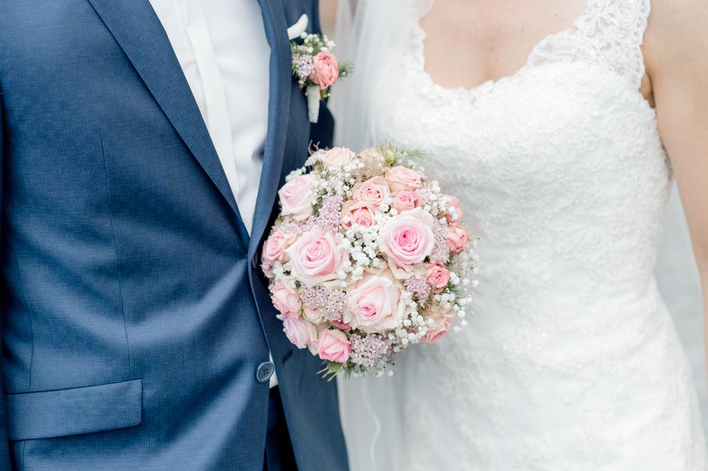 Hochzeit-Fotograf-Rottweil