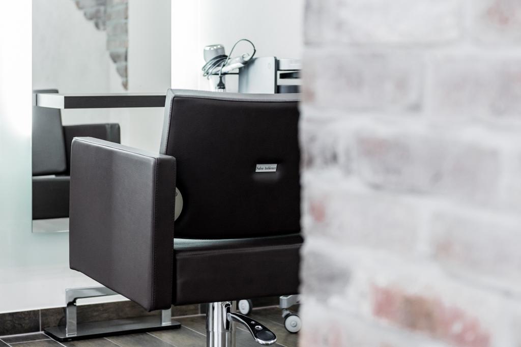 Firmenportrait-Friseur-Rottweil