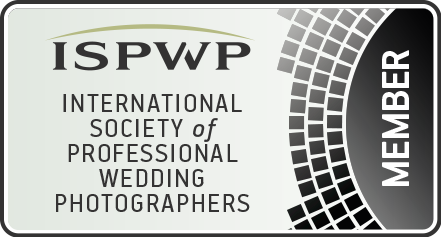 best wedding photographers membership
