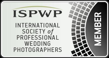 best wedding photographers membership