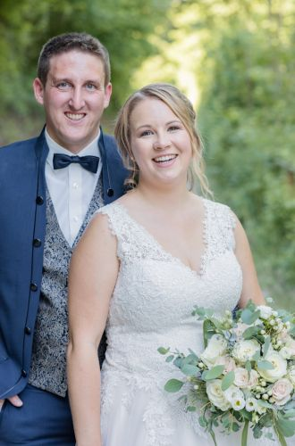 Hochzeit Pulverfabrik Rottweil