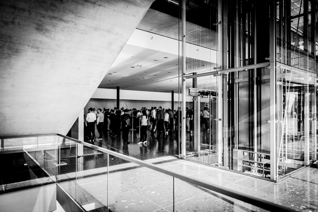 Eventfotograf Stuttgart